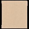 Grillipaperi ruskea 17x19m 2000kpl