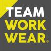 Vi är numera medlemmar i Team Workwear