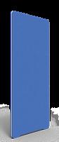 Golvskärm Edge  A 800 x 1800
