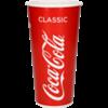 Coca-cola Muki 0,5L 1000kpl