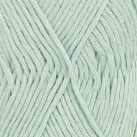 Cotton Light - 0027 Mint 50 gr