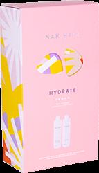 Duo pack Hydrate 375 ml