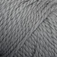 Andes - 8465 Mellomgrå 00 gr