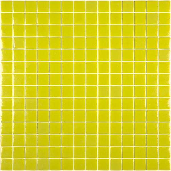 Unicolor 301