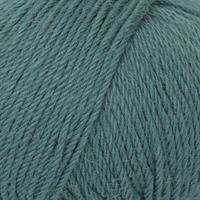 Puna - 0015 Nordsjø  UNICOLOR 50 gr