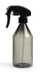 Sprayflaska micro diffusion