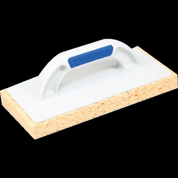 Tvättbräda Pro