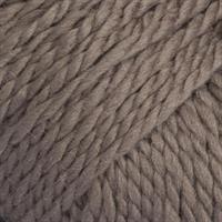 Andes - 5310 Lys brun, 100gr