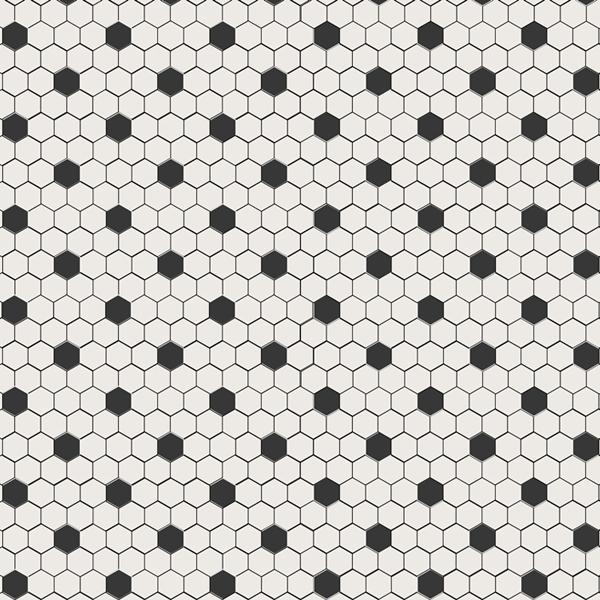 Art Factory Dots