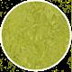 Marika utan sarg Ø 110 H60cm grön