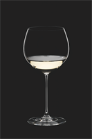 Veritas Oaked Chardonnay