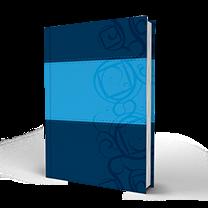 Basic Journal