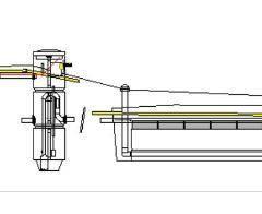 Fosforinpoistokaivo FB 5000