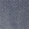Samling Jassa 160 x 230 cm Stålgrå