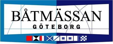 Boatlife Solutions will visit Gothenburg Boat Show Feb 1-9, 2020