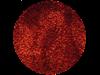 Samling Mysingen Ø 200 cm Röd