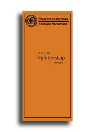 IP#11 Sponsorskap
