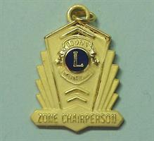 M1ZC2 - Zone Chairperson