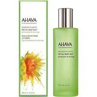 Ahava - DP - Dry Oil Body Mist - Pear&Mor