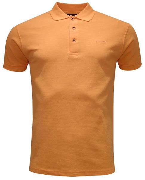 Shirt 1673 Apricot XL