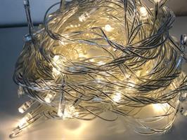 Til leie-Lyslenker