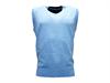 Slipover 1672 M Light Blue S