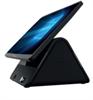 FormPOS 800 Win IoT