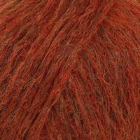 Air - 0013 Oransj MIX 25 gr
