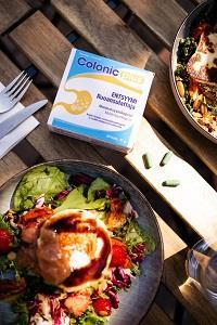 Colonic Plus Enzym 60 Kaps