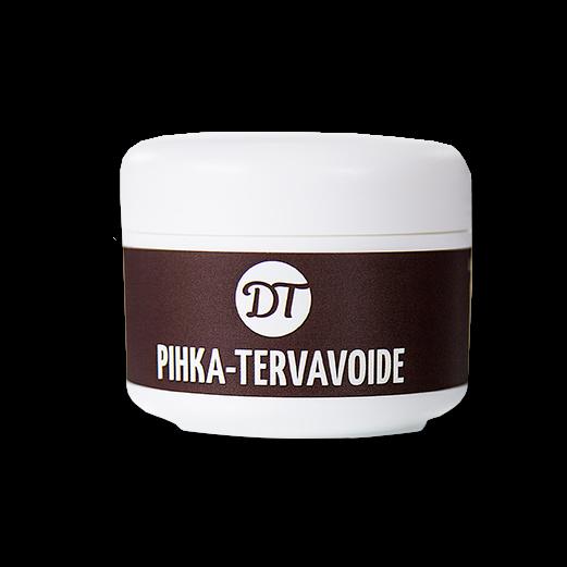 DT Pihka-Tervavoide 30 ml