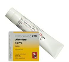 R30 Atomaresalva