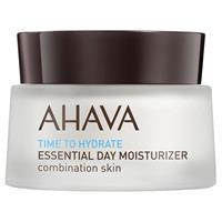 Ahava - TtH - Essential Dagkrem - Komb.hud