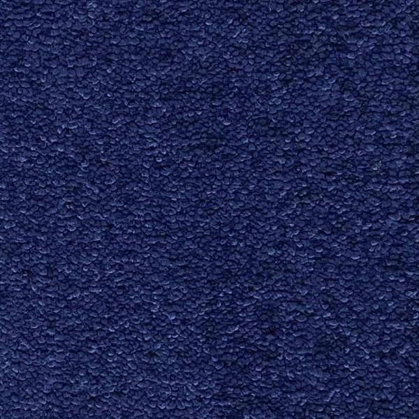 Samling Jassa 150 x 150 cm Blå