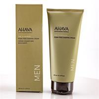 Ahava - Men - Foam-Free Shaving Cream