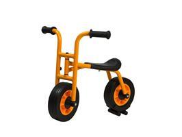 Rabo springcykel mini