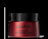 Ahava - AoS - Advanced Deep Wrinkle Cream
