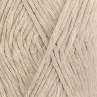 Cotton Light - 0021 Lys Beige  50 gr