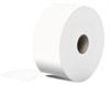WC-Paperi 320 Jumbo Soft