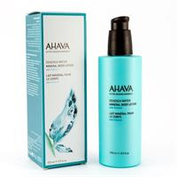 Ahava - DW - Min. BodyLotion - Sea-kissed - 250ml
