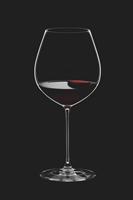 Veritas Old world Pinot Noir