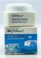 Dr. Melumad - DSR Nourishing Cream - 50 ml