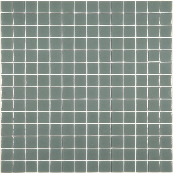 Unicolor 305