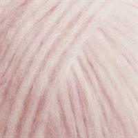 Air - 0008 lys rosa MIX 50 gr