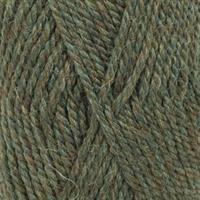 Nepal - 8906 Skog MIX 50 gr