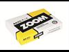 Kopiopaperi ZOOM A4 80g/500