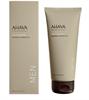 Ahava - Men - Min. Shower Gel - 200 ml