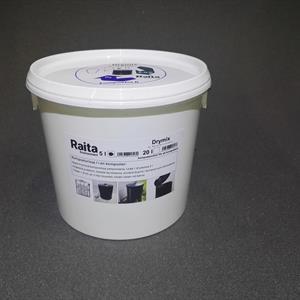 Raita drymix kompostirouhe 5l