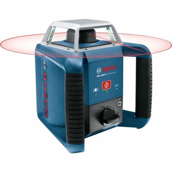 Rotationslaser GRL 400