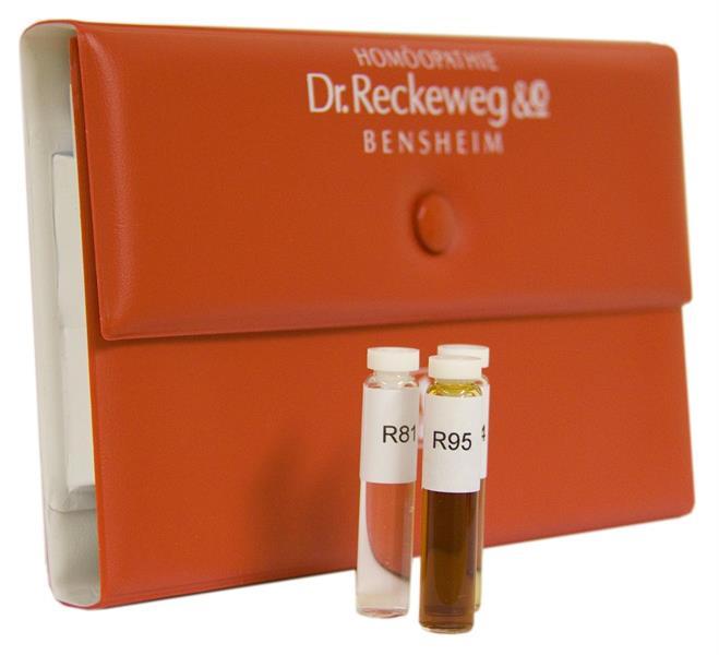 Dr.Reckewegs testamp. 76-193