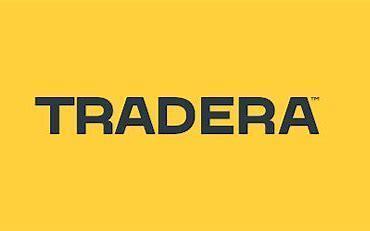 Tradera 1
